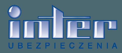 Logo Inter Polska